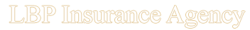 LBP Insurance Agency